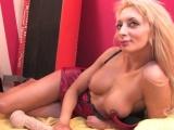 Vidéo porno mobile : Gorgeous Arab girl fucked hard